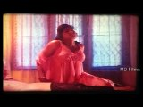 Spicy Hot Movies _ 2015 Bgrade North _ Spicy Romantic Telugu Tamil Movies scenes