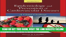 [FREE] EBOOK Epidemiology And Prevention Of Cardiovascular Diseases: A Global Challenge ONLINE