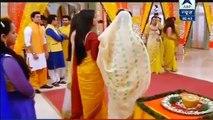Sasural Simar Ka   7th November 2016    Full Episode On Location   Colors TV Drama Promo  