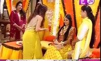 Sasural Simar Ka  7th November 2016 Update Hindi Serial   Today Latest News 2016   Colors TV