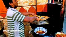 Amazing People Compilation _ Street Cooking 2 _ Indian Street Food _ Amazing Cooking Skills