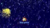 Новогодние песни для детей new new Наступает Новый год детские песни про новый год для детей