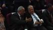 DSP Istanbul Il Kongresi - DSP Genel Başkanı Aksakal