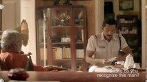 Ahalya - Short Film Radhika Apte,Sujoy ghosh with english subtitle