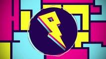 Clean Bandit - Rather Be (Lash Remix) - Vidéo dailymotion