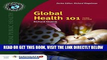 [READ] EBOOK Global Health 101 (Essential Public Health) ONLINE COLLECTION