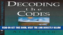 [FREE] EBOOK Decoding the Codes: A Comprehensive Guide to ICD, CPT, and HCPCS Coding Systems (Hfma