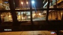Israël: deux attentats palestiniens déjoués en 48h