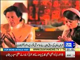 Reham Khan's New Revelation About Her Marriage With Imran khan