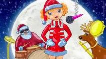 Песни для детей new 2016 Наступает Новый год детские песни про новый год для детей