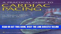 [FREE] EBOOK A Practical Guide to Cardiac Pacing BEST COLLECTION