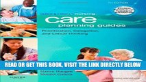 [FREE] EBOOK Ulrich   Canale s Nursing Care Planning Guides: Prioritization, Delegation, and