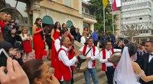Groupe de mezoued tunisien,lyon,rhone alpes, marseille,nice,,alberville,valence,grenoble 0626290508