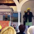 Bhagwant mann replies to All NRIs Questions watch and share