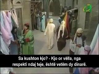 Muslimi 1