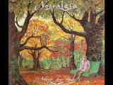 Never Too Late (Instrumental) - Nostalgia - (1993 album) Never Too Late