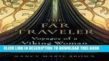Ebook The Far Traveler: Voyages of a Viking Woman Free Read