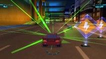 Тачки 2 на русском полная версия игра как МУЛЬТФИЛЬМ маквин и метр онлайн 46