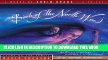 Ebook At the Back of the North Wind (Radio Theatre) Free Download