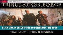 PDF Affabel Audio Drama CD EBook - video dailymotion