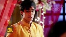 Yeh Rishta Kya Kehlata Hai - 6th November 2016 | Kartik,Naira & Gayu Diwali | Star Plus Serial News