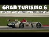 GT6 Gran Turismo 6   Audi R8   Dream Car Championship Race 5   Nurburgring 24H