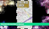 READ  Streetwise Zurich Map - Laminated City Center Street Map of Zurich, Switzerland - Folding