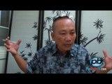 Cựu Thiếu úy TQLC Nguyễn Ngọc Lập và những chuyện chính trị to tát