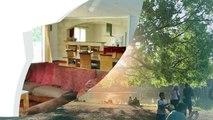 A vendre - Villa - Biganos (33380) - 6 pièces - 239m²
