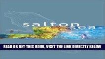 [FREE] EBOOK Salton Sea Atlas ONLINE COLLECTION