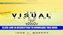 [READ] EBOOK The Visual Investor: How to Spot Market Trends BEST COLLECTION