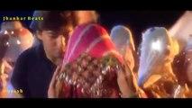Tujhe Na Dekhu To (Jhankar) - [HD] - PMC Jhankar - Rang - Kumar Sanu & Alka_HIGH