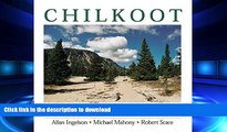 FAVORIT BOOK Chilkoot: An Adventure in Ecotourism (Parks and Heritage) READ EBOOK