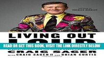 [FREE] EBOOK Living Out Loud: Sports, Cancer, and the Things Worth Fighting For BEST COLLECTION