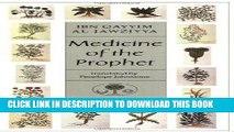 [PDF] Medicine of the Prophet (Islamic Texts Society) Popular Online
