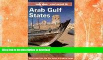 READ  Arab Gulf States: Bahrain, Kuwait, Oman, Qatar, Saudi Arabia   the United Arab Emirates