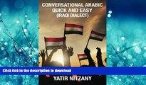 Speak Gulf Arabic: Numbers 1 10 - Dailymotion Video