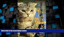 Deals in Books  The Cat Who Went to Paris  Premium Ebooks Online Ebooks