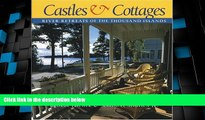 Buy NOW  Castles and Cottages: River Retreats of the Thousand Islands  Premium Ebooks Online Ebooks