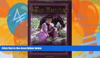 Best Buy Deals  The Gem Hunter: True Adventures of an American in Afghanistan  Full Ebooks Best