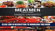Download pdf meatmen comics