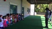Childcare Learning Centers Dallas Tx | Childcare Facilities Dallas | Childcare Providers Dallas | Daycare Carrollton