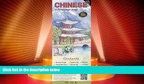 Big Sales  CHINESE a language map®  Premium Ebooks Online Ebooks