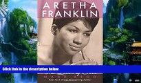 Best Buy PDF  Aretha Franklin: The Queen of Soul  Full Ebooks Best Seller