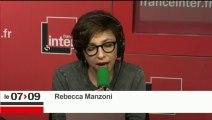 Un an de Chanson française après les attentats - Pop & Co