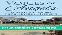 [PDF] Voices of Angels: Disaster Lessons from Katrina Nurses Full Collection