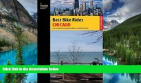 Ebook deals  Best Bike Rides Chicago: The Greatest Recreational Rides In The Metro Area (Best Bike