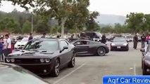 2017 Audi R8 V10 Plus Auto Show And Test Drive part2 HD