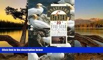 Big Deals  The Traveling Birder: 20 Five-Star Birding Vacations (Traveling Sportsman Series)  Best
