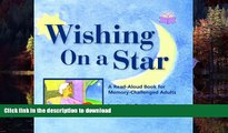 Read books  Wishing on a Star (Two-Lap Books)